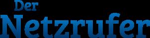 Netzrufer-schriftzug-seo-blau-29.01.2021